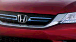 View Faulkner Honda Certified Vehicles