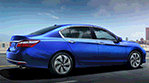 View Faulkner Honda Used Vehicles