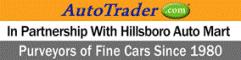 Hillsboro Auto Mart - AutoTrader