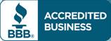 Hillsboro Auto Mart - Better Business Bureau