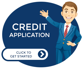 Credit Application - Click to Get Started