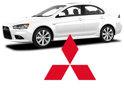 Cable Mitsubishi