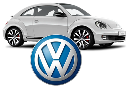 Cable Volkswagen