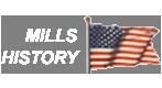 Mills History