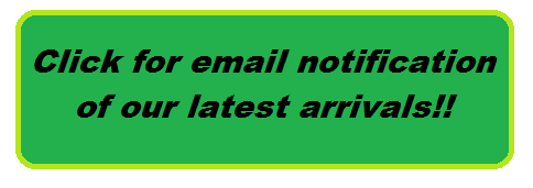 Click for Email Notifications