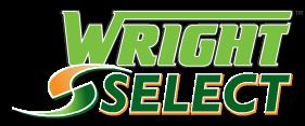 Home Wright Motors