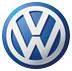 Visit Goodwin Volkswagen