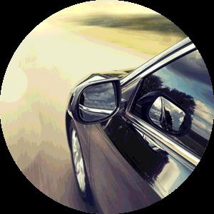 ABC Autoplex Vision