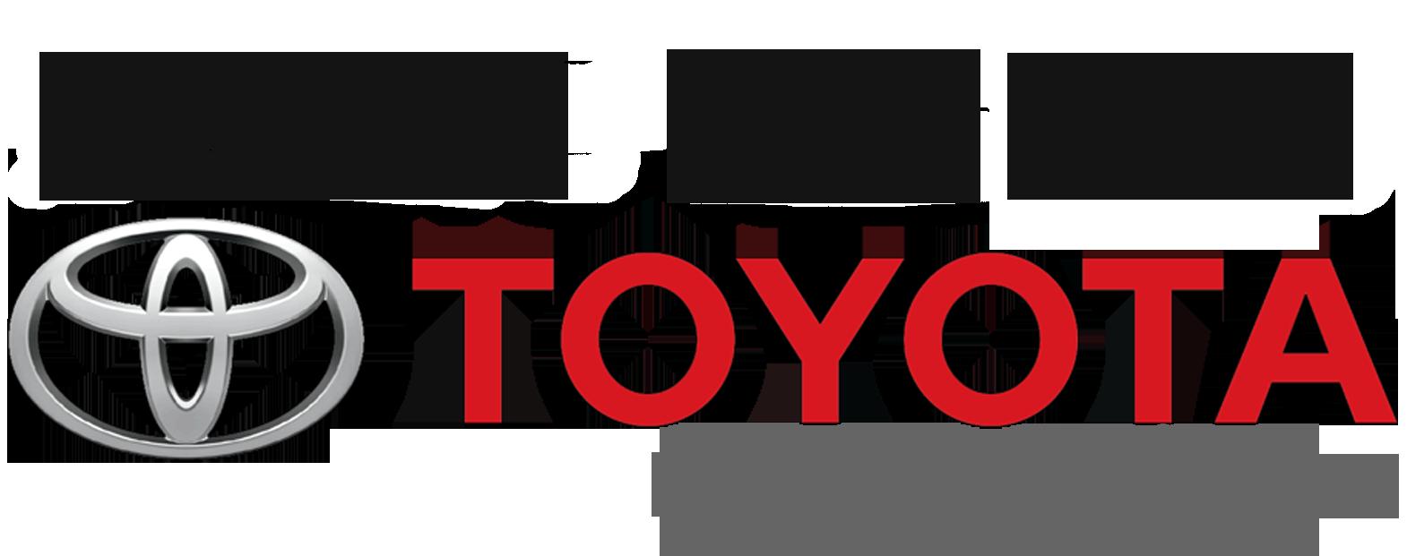 Home | Mike Smith Toyota Scion