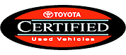 View Our Certified Used Inventory