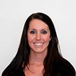 Abbe Watkins - Internet Sales Coordinator