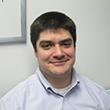 Andrew Palda - Internet Sales Coordinator