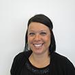 Brooke Paul - Internet Sales Manager