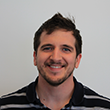 Caleb Rowland - Service Advisor