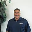 Darren Koah - Internet Sales Manager