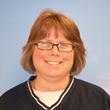 Denise Walters - Warranty Administrator
