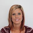 Emily Rinehart - Internet Lead Coordinator