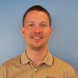 Eric Ogier - Sales Manager