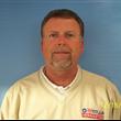 Jeff Hawkins - General Sales Manager