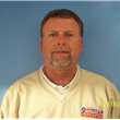Jeff Hawkins - General Sales Manager