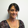 Jessica Dalton - Service Director