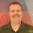 Kacy Hamm - Parts Manager