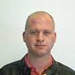 Lee McNeal - Internet Sales Manager