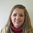 Maggie Robison - Service Advisor
