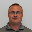 Mark Disantis - Professional Sales Associate