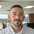 Mike Collins - Finance Manager