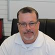 Paul Woods III - Internet Director