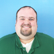 Rich Moody - Internet Sales Manager
