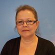 Sheila Watts - Office Manager