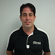 Tom Buck - Sales Manager