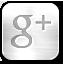 Gilbert Ford GooglePlus