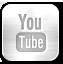 Gilbert Ford YouTube