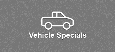 Middle Village Motors Vehicle Specials