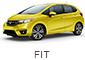 Honda Fit