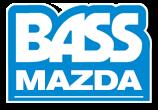 Home | Bass Mazda
