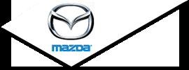 Visit Mazda USA
