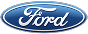 New Ford Inventory