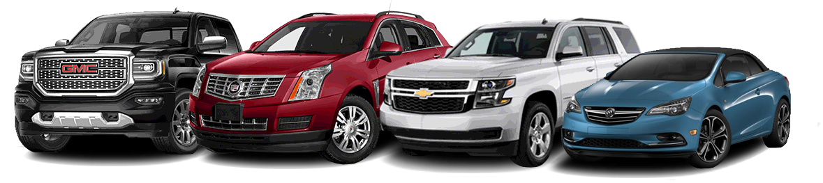 Car Dealers In Clyde Ohio