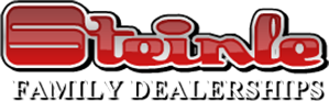 Steinle Family Dealerships Logo
