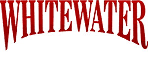 Whitewater Motors Logo