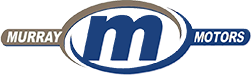Murray Motor Ford Logo