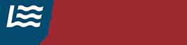 Lake Shore Ford logo