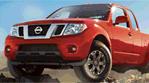 Hubler Nissan Get Pre-Approved