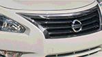 Hubler Nissan Schedule Service Online