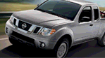 Hubler Nissan Value Your Trade
