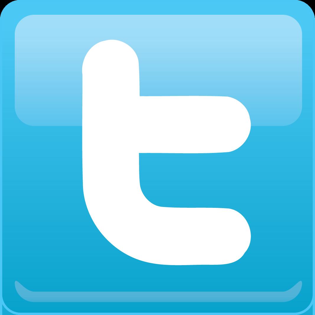 Follow Jack Giambalvo on Twitter